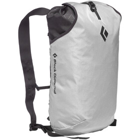 Black Diamond Trail Blitz 12 Backpack Alloy